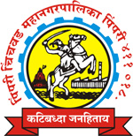 Image result for pimpri chinchwad municipal corporation logo